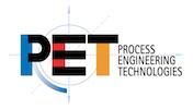 Processing Engineering Technologies Pty Ltd